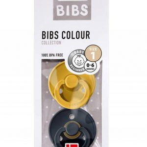bibs-duda-mustard