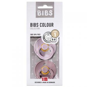 bibs-duda-roza