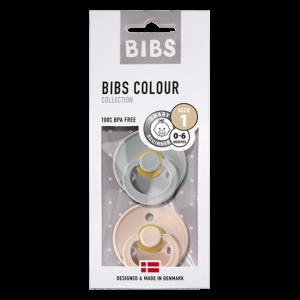 bibs-dude-blush-cloud