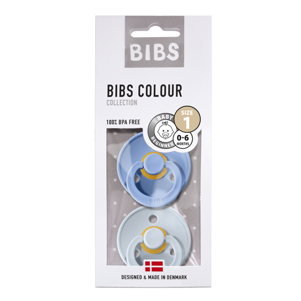 bibs-dude-plava