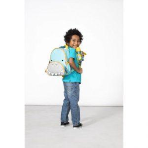 dječji ruksak za dečka