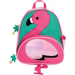 skip hop dječji ruksak za djevojčice