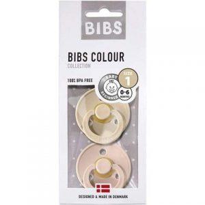 dude-bibs-blush-vanilla-1