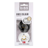 dude-bibs-crno-bijela