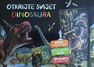 otkrijte-svijet-dinosaura