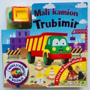 slikovnica-mali-kamion-trubimir