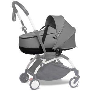 babyzen-kosara-novorodence