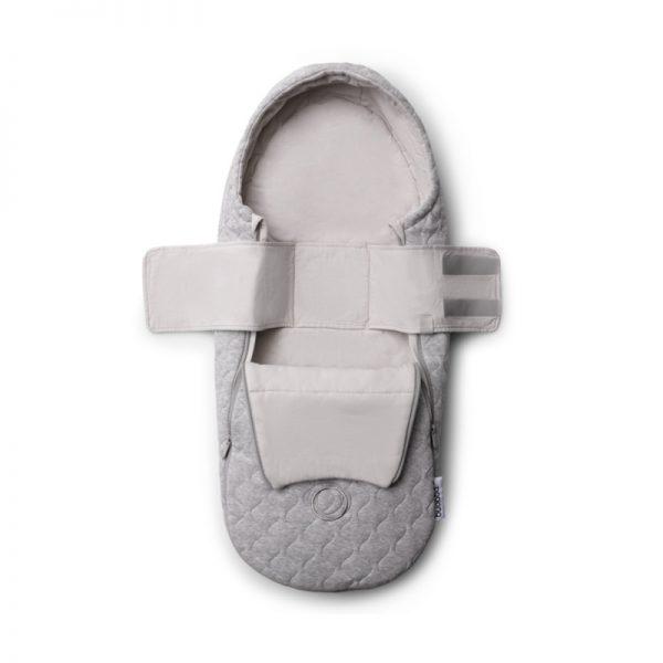 bugaboo-umetak-za-novorodence
