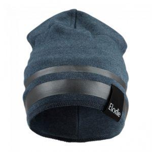 elodie zimska kapa za bebu