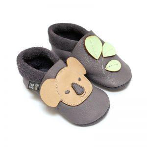 papucice-pelice-koala