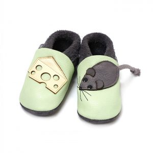 pelice-mousie-papucice