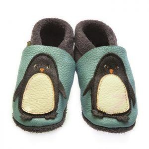 pingvinko-pelice