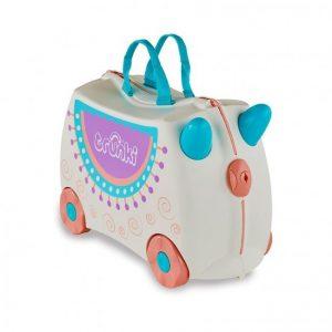 trunki-kofer-za-djecu