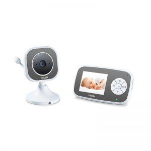 videomonitor-za-bebe