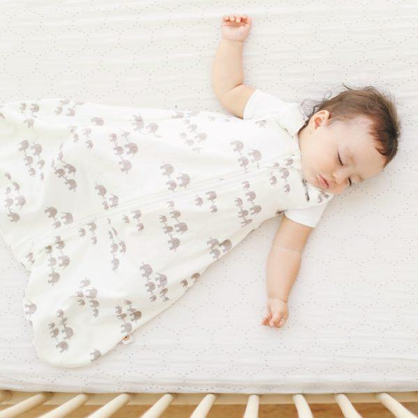 vreca-za-spavanje-za-bebe