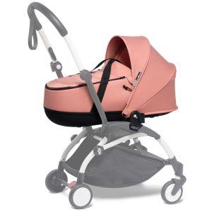 babyzen-kosara-novorodence-11 (2)