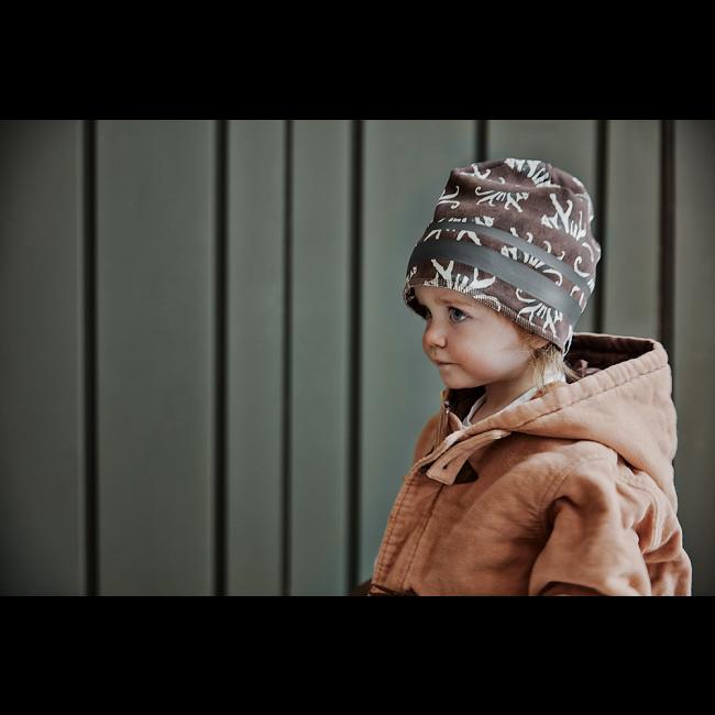 zimske-kape-za-bebe