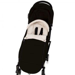 babyzen-vrece-za-kolica (1)
