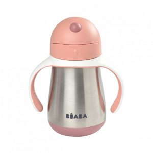beaba-inox-bocica-roza