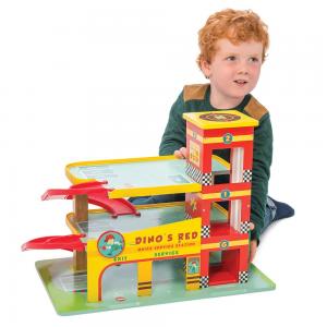 drvena-garaza-za-djecu