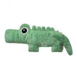 plisana-igracka-croco-green-2
