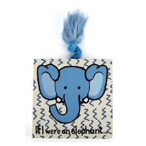 slikovnica-da-sam-ja-slon