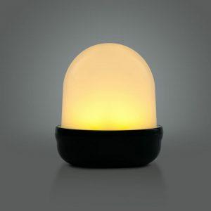 Yumi-Yay-nocna-lampa
