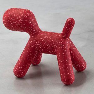 puppy-magis