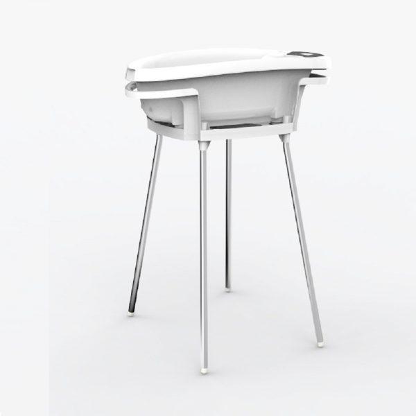 stalak-za-kadicu-1