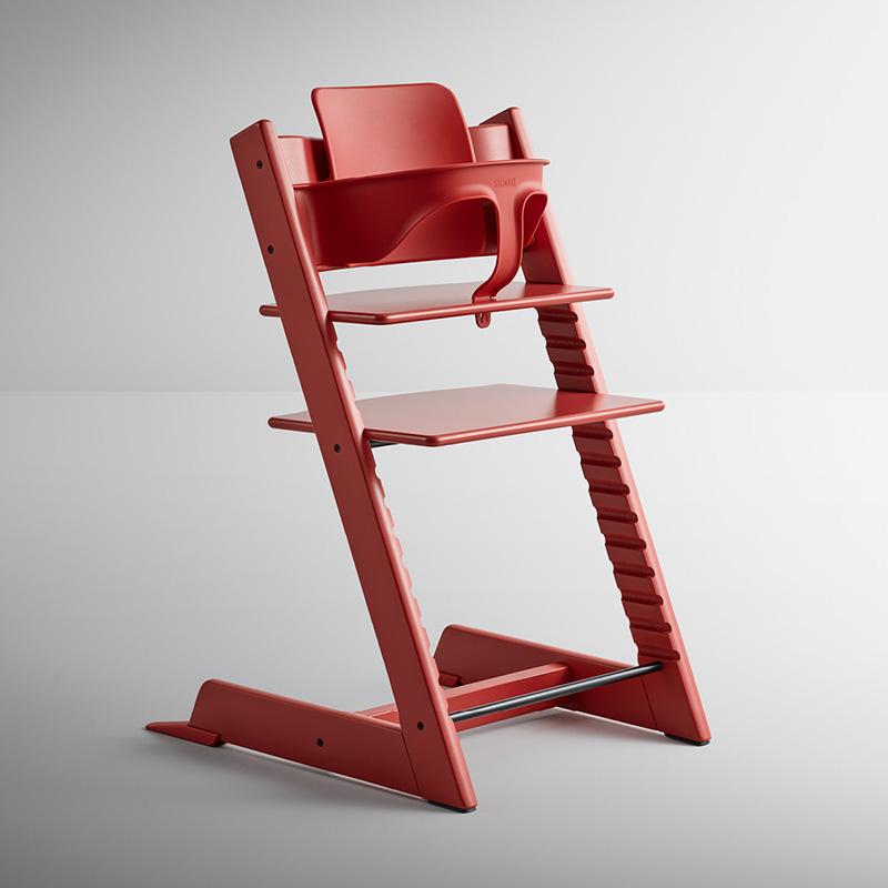 tripp-trapp-stokke-stolica (1)