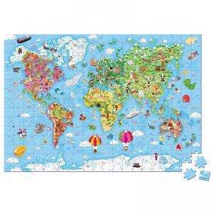 velike-puzzle-janod