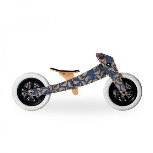 wishbone djecji bicikli