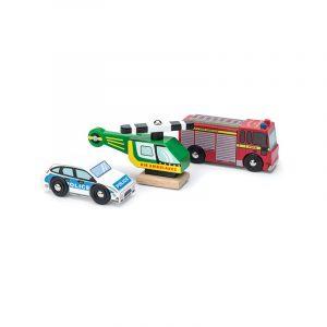 Le-Toy-Van-Set-vozila-igracke-12