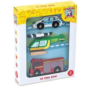 Le-Toy-Van-Set-vozila-igracke-1