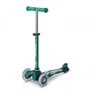 Mini-Micro-Deluxe-Eco-Zeleni-1