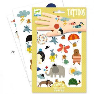 Tattoo-naljepnice-male-stvari-1