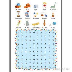 djecje-igra-sa-razmisljanjem-5