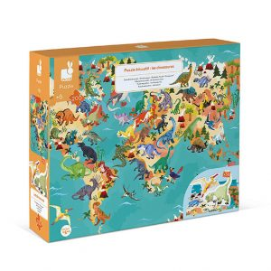 edukativne-puzzle-dinaosauri