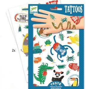 jednokratne-Tattoo-naljepnice-1