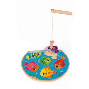 magnetne-puzzle-za-djecu-3