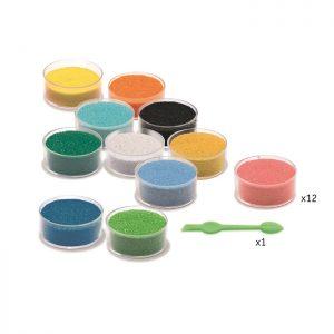 set-s-pijeskm-u-boji-1