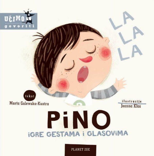 slikovnica-Pino-Igre-gestama-glasovima
