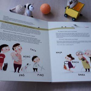 slikovnica-pino-uci-govoriti-1