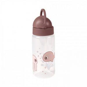 bocica-sa-slamkom-bebe (1)