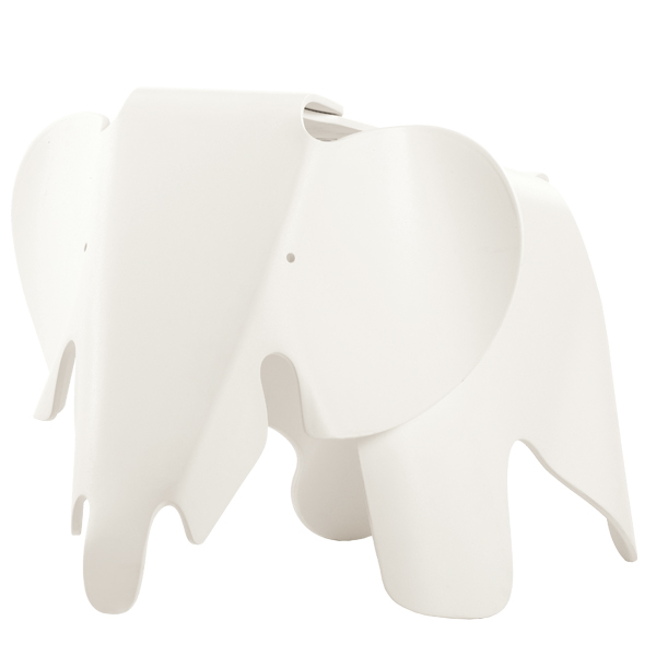 eames-slon-veliki