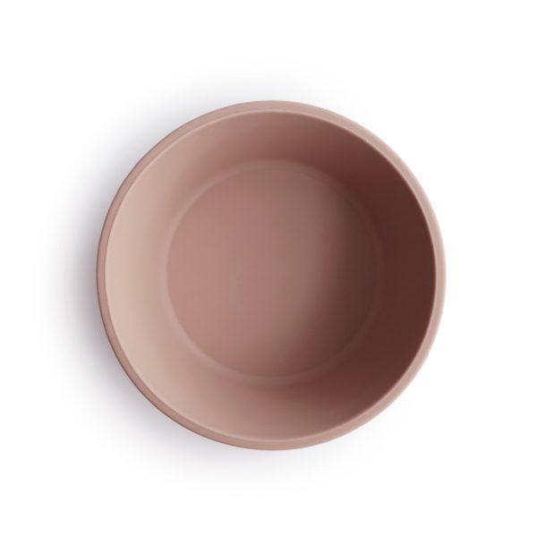 mushie-silikonska-zdjelica-blush