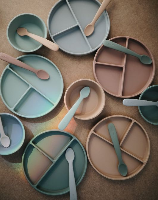 mushie-silikonska-zdjelica-stone