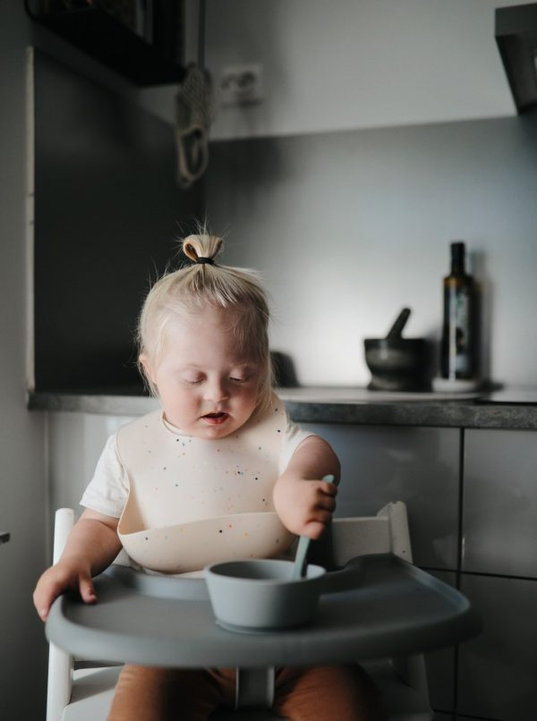 mushie-zlicice-za-bebe