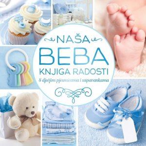 nasa-beba-knjiga-radosti-plava
