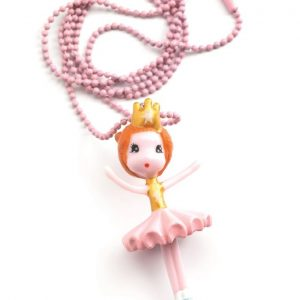 ogrlice-s-privjeskom